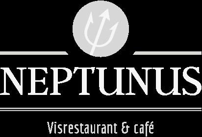 Neptunus - Visrestaurant & speciaalbier café